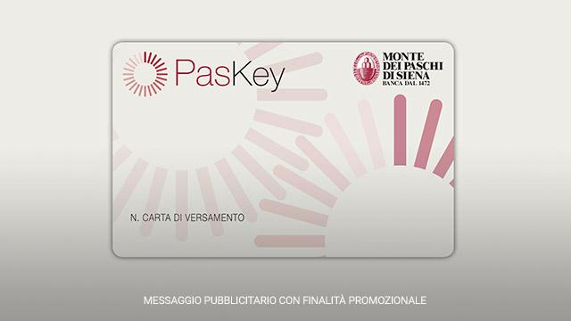 SCARICA PASKEY MPS