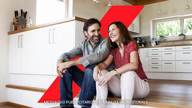 Mutuo mps mio prima casa con garanzia consap banca mps - Mutuo prima casa condizioni ...